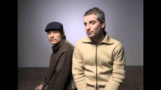 John Creamer & Stephane K - Live @ Tribal Sessions Club Space, Miami 2003-09-15
