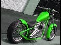 BRAND NEW 2018 Custom Built Motorcycles Chopper   17 . NEW MODEL. PRODUCTION 2018.