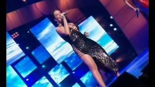 Download Премия МУЗ-ТВ 2003 Блестящие Mp3 and Videos