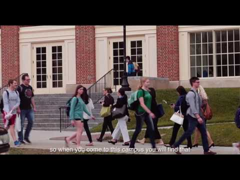 Miami University International Admission
