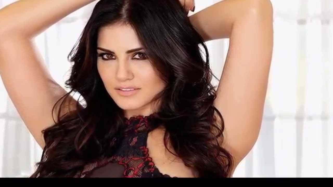 sunny leone hd wallpapers and photos - youtube
