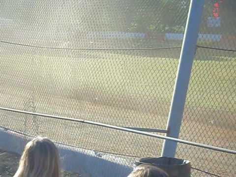 River City Speedway (Fair Benefit Race)