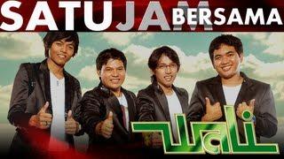Satu Jam Bersama - Wali ( Part 02 ) - Nagaswara TV Program