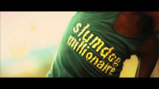 Video SLUMDOG MILLIONAIRE - Trailer download MP3, 3GP, MP4, WEBM, AVI, FLV September 2019