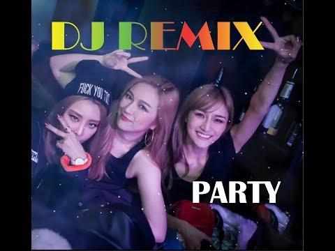 Musik DJ Nonstop Terbaru Dugem Party  ( 92 Musik Online )