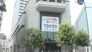 Economía de Japón muestra mejora en primer semestre del 2013