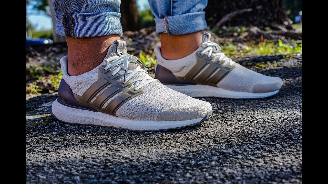 c3b5df0334511 These were the last UltraBoost collab