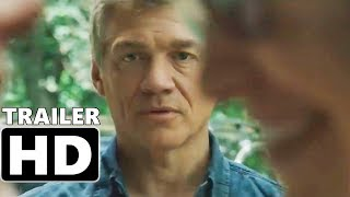 FUNNY STORY - Official Trailer (2019) Comedy Movie