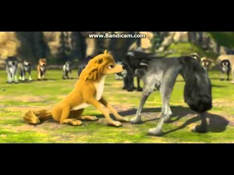 Alpha and Omega: Kates Requirem + Big Finish HD