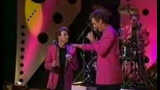 Mr Bassman -The Delltones