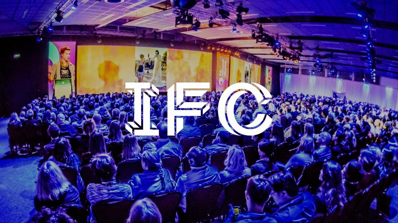 ¡El Club de Fundraising te lleva al IFC 2017!