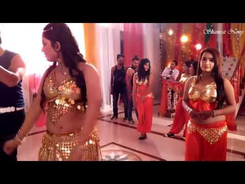 Bangla Flim Hot & Sexy Item Songs 2017 || Bangla Item Songs || Upload By Fun King BD