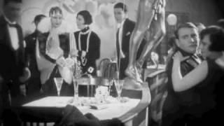 Abwege by GW Pabst (1928) / P. 4/10 subtitles eng / de