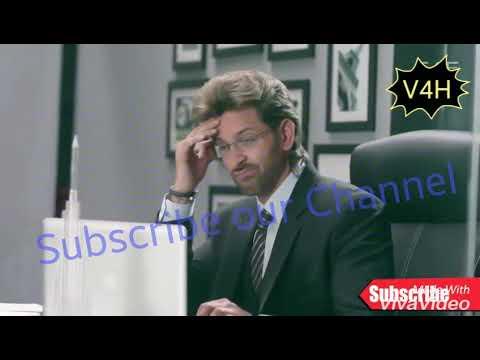 mere rashke qamar remix video song download hrithik roshan