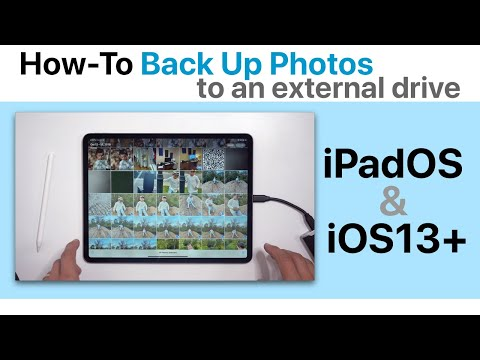 how-to-backup-your-iphone-or-ipad-photos-to-an-external-drive-with-ios-13+-and-ipados