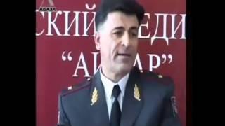 видео Ислам в Абхазии. Абхазия - страна мусульманской души