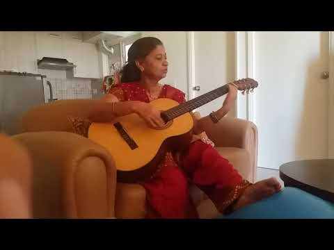 Hindi & Pahari songs - 'pyar', 'pyar hota' & 'baduli', 'ghinduri', 'agar'