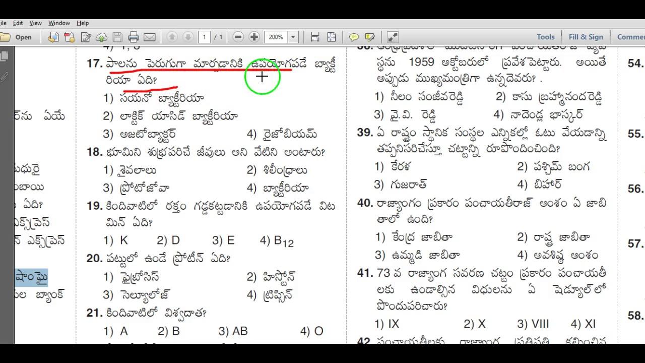 Paper cds pdf sample