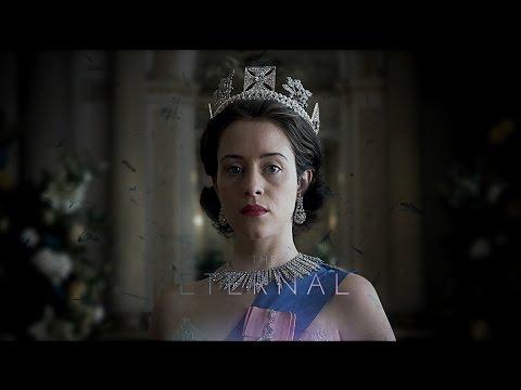 The Crown | Eternal