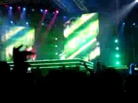Armin van Buuren   Benno DeGoeij feat  Christian Burns   Neon Hero  world clubmusic org