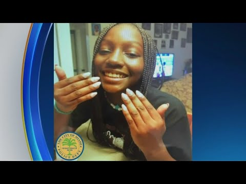 New Details Emerge On Disappearance Of Local Girl