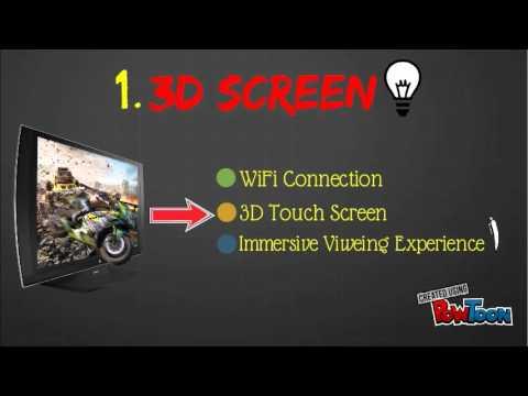 Virtual Marine Jobs Classroom Comp