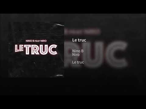 ALBUM NIRO GRATUITEMENT GRATUIT TÉLÉCHARGER REEDUCATION