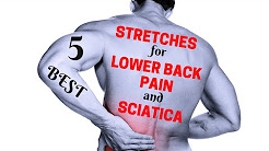 hqdefault - Lower Back Pain Straightening Leg