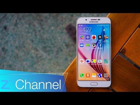Samsung Galaxy A8: Những ưu, nhược điểm, và với 10 triệu liệu có nên mua?