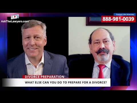 Divorce Attorney's #1 Tip For Men Going Through Divorce: Keep Your Cool