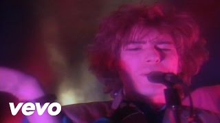 The Psychedelic Furs - Run And Run