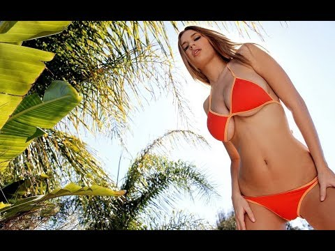 Crystal Sunrise Queen Luxury Resort & Spa 5★ Hotel Side Turkey