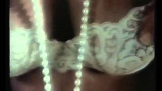 The good wife Trailer 1987 (Entertainment in video EV)