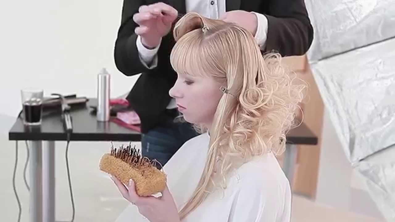 Прически фарруха шамуратова курсовая работа девушка модель нарушителя