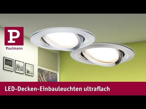 halogen auf led umr sten 12v auf hochvolt by diybook. Black Bedroom Furniture Sets. Home Design Ideas