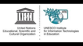 Практический семинар: Инклюзивное образование