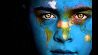 Gramatik - In This Whole World Original Mix)