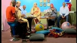 ياسين وخنسا اغنية الصورة