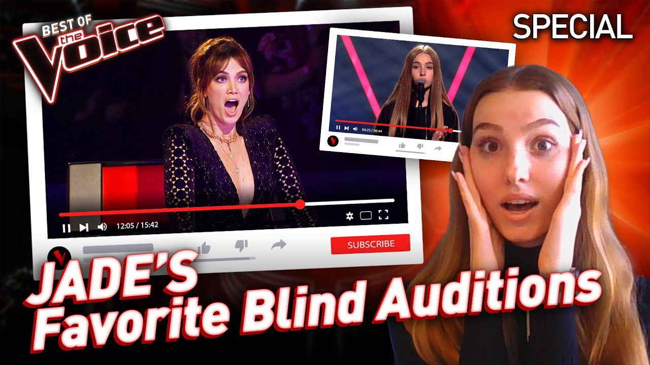 VIRAL The Voice Kids WINNER's Favorite Blind Auditions on The Voice