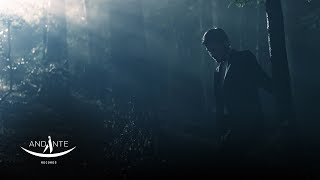Sami Yusuf  - You Came To Me  (سامي يوسف - أتيتني (النسخة العربية