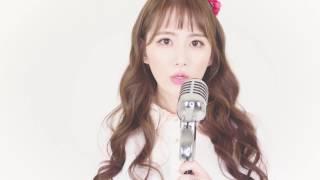 베리어스(Various) - 바비걸(Barbie Girl) M/V