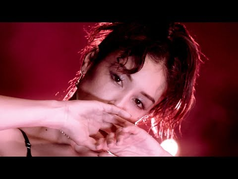 BENI - 「新宝島」Music Video  From COVER ALBUM「COVERS THE CITY」(2017.9.13 RELEASE!!)