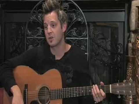 Lincoln Brewster Majestic Song Story Youtube