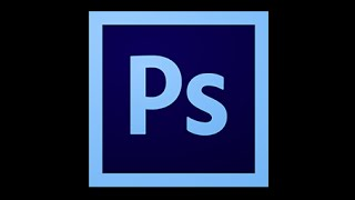 Где скачать Adobe Photoshop RPO.