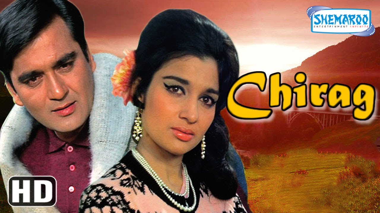 old hindi movies online free youtube