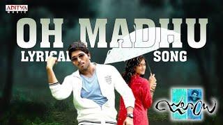 Gangster|New kolkata movie songs| Full HD