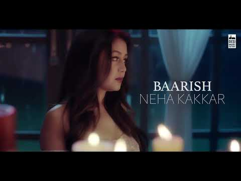 Bearish neha kakkar full song