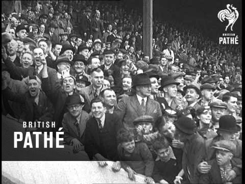 Rugby League Cup Final (1935)
