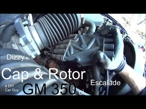 chevy engine timing diagram how to replace cap rotor on 2000 escalade tahoe  how to replace cap rotor on 2000 escalade tahoe