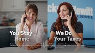 Good Jackson Hewitt® Tax Pro From Home Alternatives